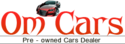 Pre-owned Cars Dealers