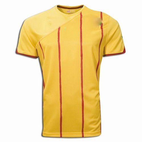 28b6cb821 Soccer Jersey in Jalandhar
