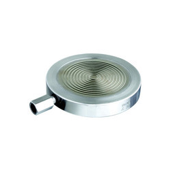 Seals Diaphragm Type Wafer