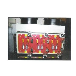 Thristor Stack