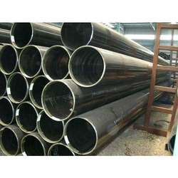 Electric Resistance Line Pipes