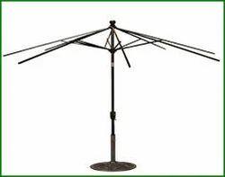 Umbrella Parts - Umbrella Frame Manufacturer from Delhi