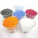 PPCP Granules / Daana