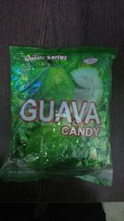 Guava Candies