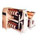 Duplex Type Slitter Rewinder
