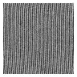 4.75 Oz Cotton Denim Shirting Fabric