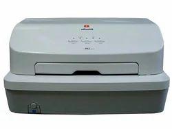 Olivetti PR4 DR – Матричный принтер (9 игл)