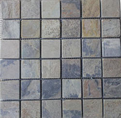 Mosaic Tiles In Kochi Kerala India Indiamart
