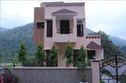 2 BHK Villa in Bhimtal-Nainital