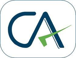 Audit, Accounting, Taxation Consultancy