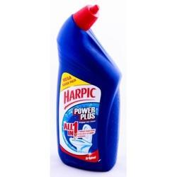 Harpic Toilet Cleaners