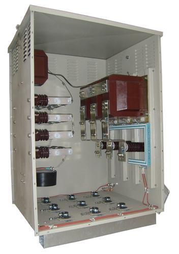 neutral-grounding-resistor-panel-500x500  Phase Electrical Panel on electricity meter, 100 amp 3 phase panel, electric motor, high leg delta, 3 phase panelboard, alternating current, electric power transmission, 3 phase electricity, power factor, 3 phase wiring, 3 phase high leg, siemens 3 phase panel, high voltage, 3 phase heater, 3 phase heating panel, direct current, 3 phase electric meter, 2 phase electrical panel, earthing system, motor controller, electrical substation, 3 phase meter panel combo, for 3 phase surge protector panel, electrical engineering, short circuit, 3 phase switchgear, 3 phase panel schedule, electrical wiring, 3 phase troubleshooting, ac power, 3 phase air conditioning, 3 phase nec color code, electric power, 3 phase panel box, 3 phase voltage, 3 phase power plug, rotary phase converter,
