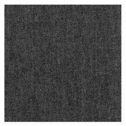 NGJ272601 Mill Wash Cotton Denim Fabric