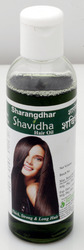 Shavidha Hair Oil