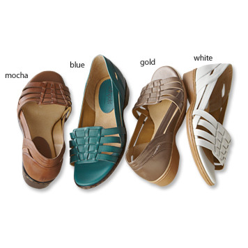 654d5c26e Women Leather Sandal - View Specifications   Details of Ladies ...