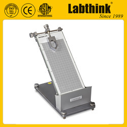 Adhesive Adhesion Testing Equipment