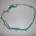 Hero Honda Achiever Clutch Gasket-Clutch Packing