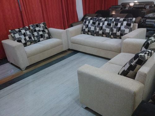 New 7 seater sofa set designs loop sofa for 7 seater living room