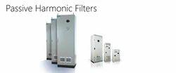 Passive Harmonic Filters Panels
