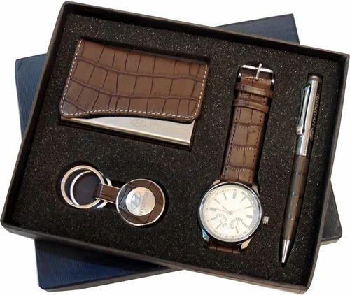 Gents Gift Set Customised Sets