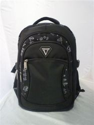 Voyaguer Nylon Bag