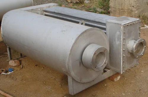 Immersion Heater | Samarth Engg Works | Manufacturer in Sanaswadi ...