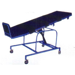 Motorised Tilt Table Motorized Tilt Table Latest Price