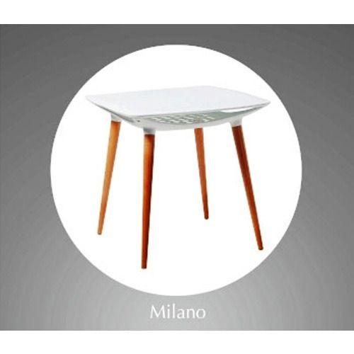 Cafeteria Furniture Simple Cafeteria Table Manufacturer
