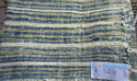 Designer Eri Silk Fabric