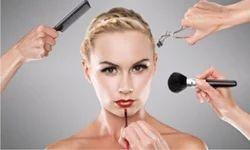 Assistant Beautician  Course