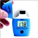 Chlorin Meter Hanna (Free Clorin)