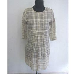 Ladies Kurta Top