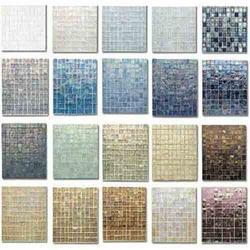 Mosaic Tiles Good Peel And Stick Mosaic Tile Bathroom With Mosaic Tiles Mosaic Tiles Mosaic