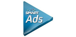 Smart AD Software