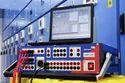 Transformer Installation Work