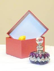 Birthday Gift Basket At Best Price In India