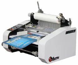 Thermal Lamination Machine - TPP-F350