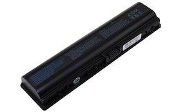 Scomp Laptop Battery Hp Dv 2000/6000/3000