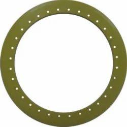 Angle Circle Part
