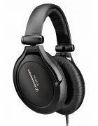 Sennheiser HD 380 PRO Professional Monitoring Headphones