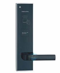Hotel RFID Card Locks