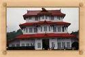 Parassinikadavu Temple Tour Services
