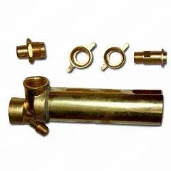 Hi-Tech Spray Pump Parts
