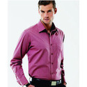Mens Corporate Shirt