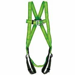Eco Udyogi Harness Belt