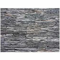 slate wall cladding tiles wall cladding tiles bengaluru