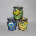 10 Oz Jar Candles