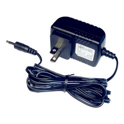 BIS Registration Services for Power Adapters