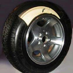 Run flat tyre run flat tire manufacturers suppliers run flat system thecheapjerseys Gallery