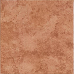 Ceramic Floor Tiles In Ernakulam Kerala Ceramic Floor Tiles Price